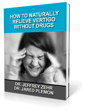 Vertigo Relief in Norton Shores,Vertigo Treatment Norton Shores MI, vertigo causes, feeling dizzy, causes of dizziness, what causes dizziness and lightheadedness, benign paroxysmal positional vertigo treatment, how to get rid of vertigo, vertigo symptoms, labyrinthitis, how to stop vertigo