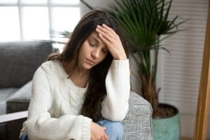 headaches-different-types-and-getting-relief-naturally