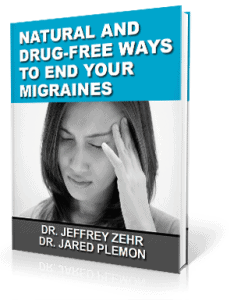 Migraine Relief in Norton Shores,Migraines Natural Relief Norton Shores MI, Migraine Relief, natural remedies for headaches, migraine treatment, what is a migraine, how to get rid of a migraine, vestibular migraine, hemiplegic migraine, headache relief, what causes migraines, migraine symptoms