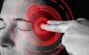 Migraine, Migraines, Headache, Headaches, Head Pain, Migraine Headaches, Migraine Relief, Headache Relief, Tension Headache, Tension Headaches, Migraine Headaches, Migraine Headaches Relief,Migraines Natural Relief Norton Shores MI, Migraine Relief, natural remedies for headaches, migraine treatment, what is a migraine, how to get rid of a migraine, vestibular migraine, hemiplegic migraine, headache relief, what causes migraines, migraine symptoms