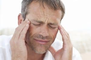 Vertigo Relief, Dizziness Relief, Dizzy, Meniere's Disease Relief, Disequilibrium, Vertigo, Dizziness, Meniere's , Meniere's Disease, endolymphatic hydrops, hydrops, SEH, BPPV, fullness, swollen ear, painful ear
