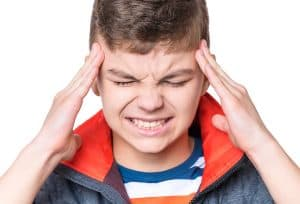 migraines-finding-effective-and-safe-care-for-children